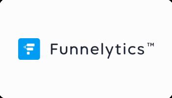 Funnelytics