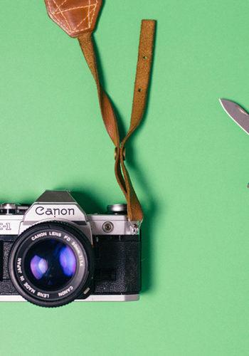 Como transformar seu hobby em um negócio